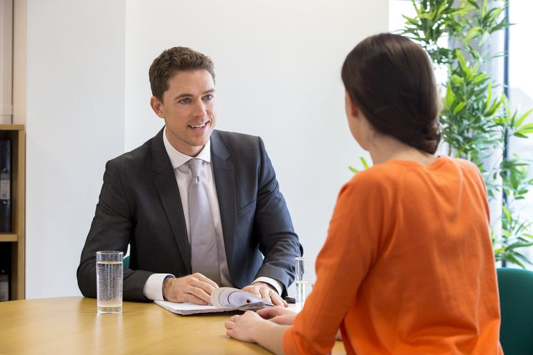 Ace College Interviews With These 7 Power Tips