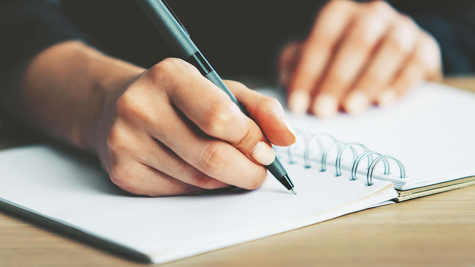 Guide to Finding the Best Writing Tutor - The Easy & Fail-proof Way