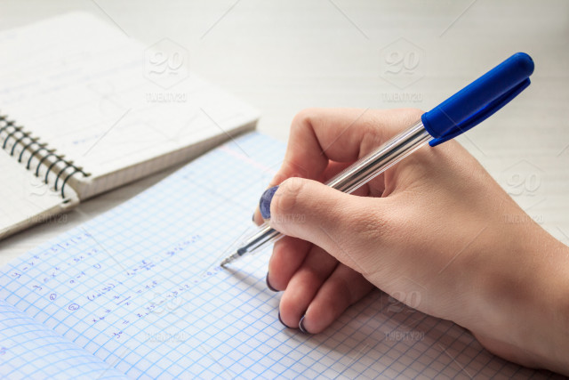 Why Should My Child Learn Vedic Math?