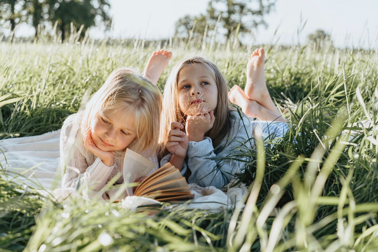 5 Tips for Planning the Best Summer with your Kids