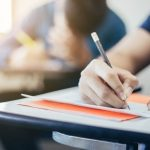 6 Tips to Score a Perfect 36 on the ACT English Exam