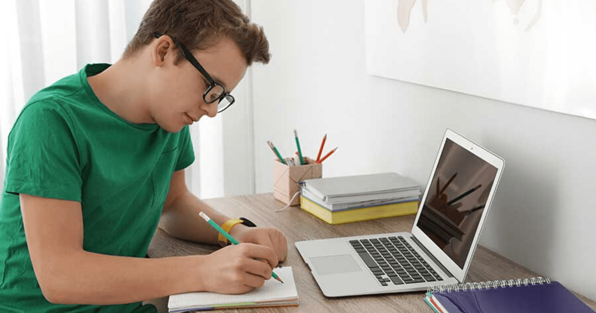 AP Exams 2021: Key Changes, Prep Strategy and More!