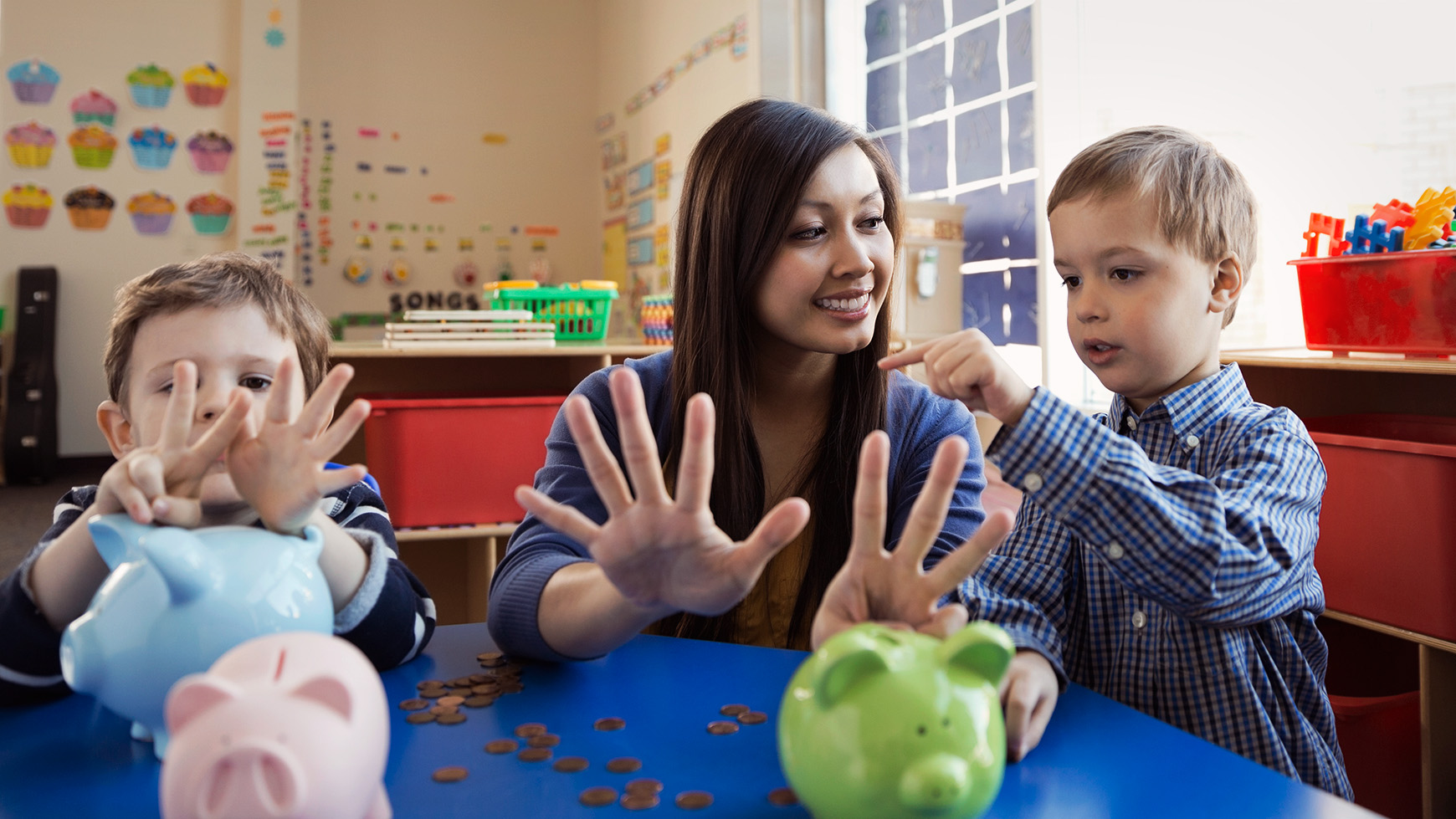 5 Strategies to Reverse Math Learning Loss in Your Child