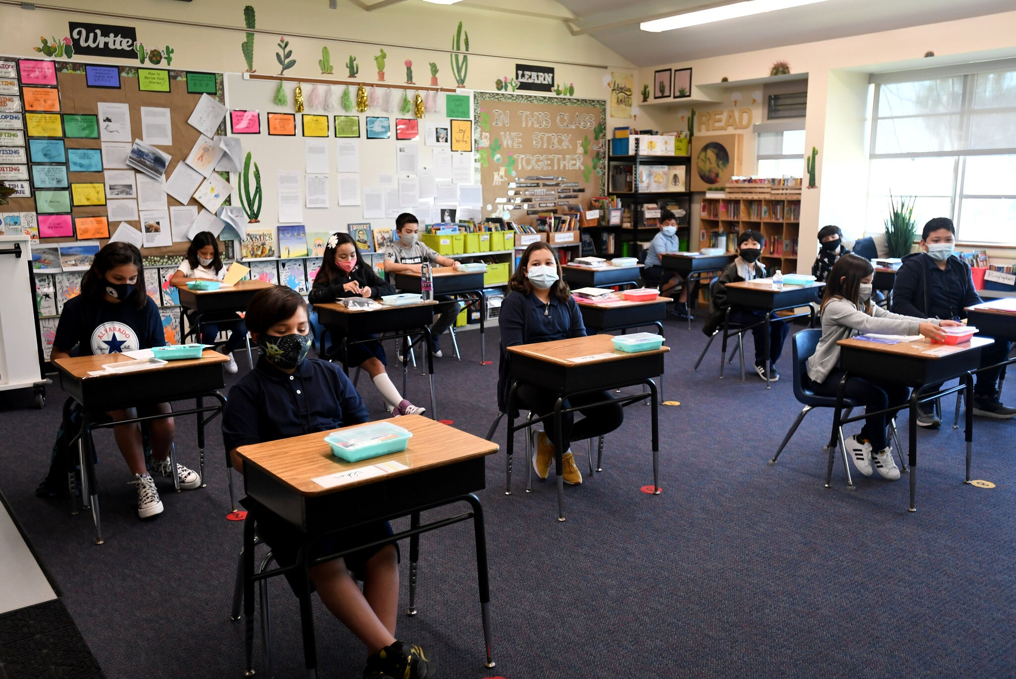 Back to school: How to prepare your kids as schools reopen?
