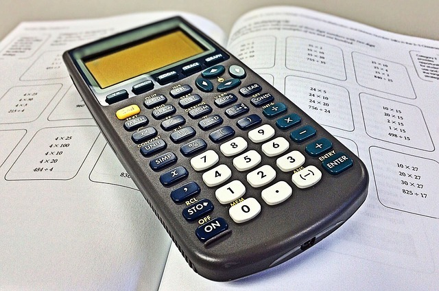 Tips and Strategies to Score High on ACT Math