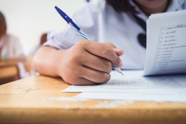 Top 10 ACT Test Tips and Strategies to Crush the ACT Test