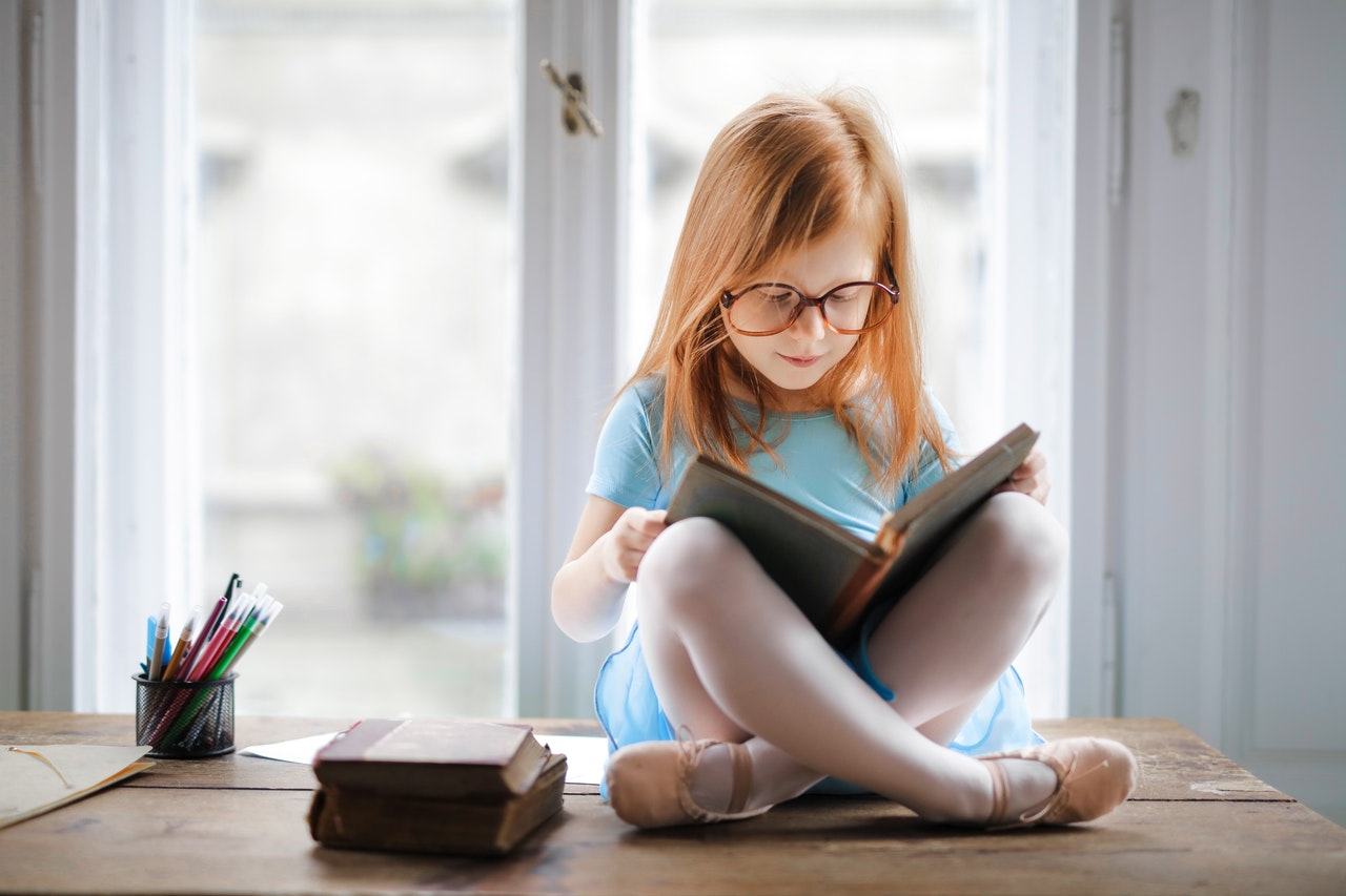 5 Key Reading Skills to Teach Kids for Overall Reading Success