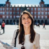 7 Reasons to Learn Spanish as Your Second Language